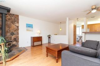 Photo 8: 4 210 Douglas St in VICTORIA: Vi James Bay Row/Townhouse for sale (Victoria)  : MLS®# 819742