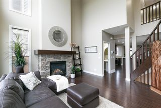 Photo 9: 498 Cranford Drive SE in Calgary: Cranston Detached for sale : MLS®# A1118855
