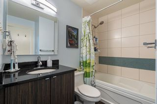 Photo 12: 1108 788 12 Avenue SW in Calgary: Beltline Apartment for sale : MLS®# A1110281
