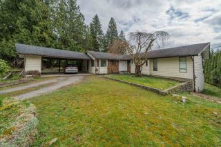 Photo 37: 3540 BAYCREST Avenue in Coquitlam: Burke Mountain House for sale : MLS®# R2558862