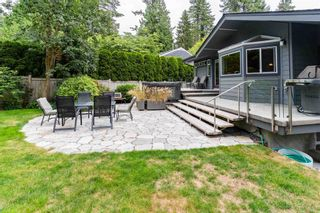 Photo 2: 2774 SECHELT Drive in North Vancouver: Blueridge NV House for sale : MLS®# R2603403