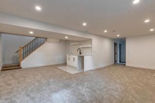Photo 34: 87 Armstrong Crescent SE in Calgary: Acadia Detached for sale : MLS®# A1152498