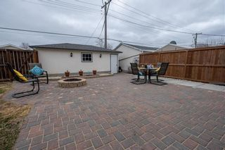Photo 18: 789 Stewart Street in Winnipeg: Crestview Residential for sale (5H)  : MLS®# 202108494