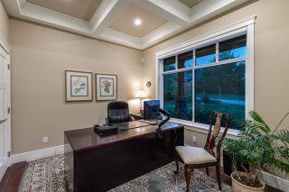Photo 13: 12355 267 Street in Maple Ridge: Websters Corners House for sale : MLS®# R2542540