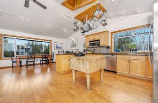 Photo 17: 76 Prospect Ave in : Du Lake Cowichan House for sale (Duncan)  : MLS®# 863834