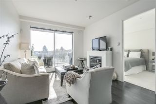 """Photo 3: 415 3333 MAIN Street in Vancouver: Main Condo for sale in """"3333 MAIN"""" (Vancouver East)  : MLS®# R2260699"""