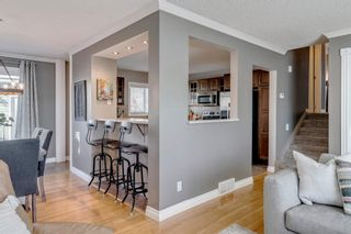 Photo 11: 23 Galbraith Drive SW in Calgary: Glamorgan Detached for sale : MLS®# A1062458
