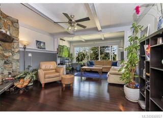 Photo 15: 1854a Myhrest Rd in Cobble Hill: ML Cobble Hill House for sale (Duncan)  : MLS®# 840857