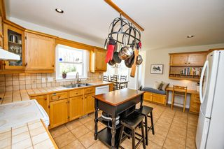 Photo 13: 88 Whitney Maurice Drive in Enfield: 105-East Hants/Colchester West Residential for sale (Halifax-Dartmouth)  : MLS®# 202008119