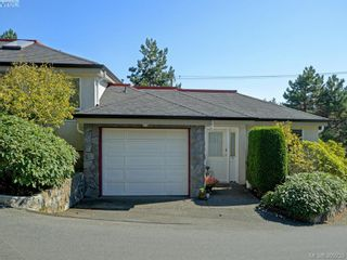Photo 21: 4 300 Six Mile Rd in VICTORIA: VR Six Mile Row/Townhouse for sale (View Royal)  : MLS®# 796701
