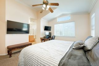 Photo 21: CHULA VISTA Townhouse for sale : 3 bedrooms : 1260 Stagecoach Trail Loop
