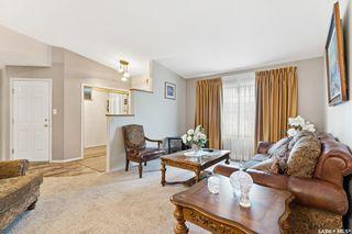 Photo 3: 3131 Randall Road East in Regina: Windsor Park Residential for sale : MLS®# SK874092