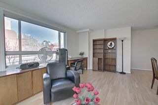 Photo 23: 203 110 2 Avenue SE in Calgary: Chinatown Apartment for sale : MLS®# A1089939