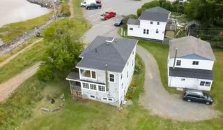 Photo 25: 33 Harbourside Drive in Wolfville: 404-Kings County Residential for sale (Annapolis Valley)  : MLS®# 202120952