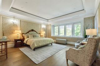Photo 14: 4249 HUDSON Street in Vancouver: Shaughnessy House for sale (Vancouver West)  : MLS®# R2597355