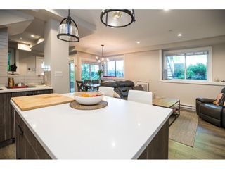 """Photo 15: 2 NANAIMO Street in Vancouver: Hastings Sunrise Townhouse for sale in """"Nanaimo West"""" (Vancouver East)  : MLS®# R2582479"""