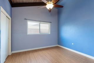 Photo 24: UNIVERSITY CITY House for sale : 3 bedrooms : 4512 PAVLOV AVE in San Diego