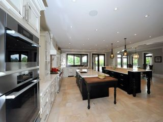 Photo 5: 3932 156TH ST in Surrey: Morgan Creek House for sale (South Surrey White Rock)  : MLS®# F1321989