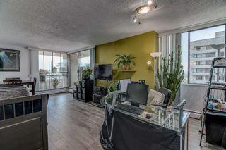 Photo 5: 2203 3755 BARTLETT COURT: Sullivan Heights Home for sale ()  : MLS®# R2100994