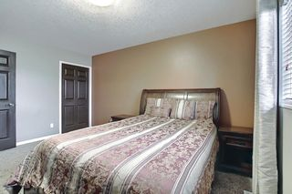 Photo 29: 164 KINLEA Link NW in Calgary: Kincora Detached for sale : MLS®# A1102285