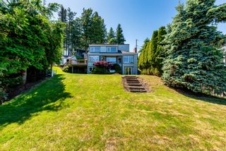 Photo 41: 699 Ash St in : CR Campbell River Central House for sale (Campbell River)  : MLS®# 876404