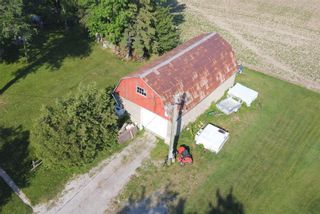 Photo 13: 422 MCCLUNG Road in Caledonia: House for sale : MLS®# H4109452