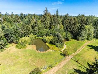 Photo 70: 6620 Rennie Rd in : CV Courtenay North House for sale (Comox Valley)  : MLS®# 851746