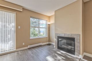 """Photo 10: 13 123 SEVENTH Street in New Westminster: Uptown NW Townhouse for sale in """"ROYAL CITY TERRACE"""" : MLS®# R2510139"""
