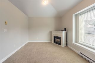 """Photo 26: 6760 193B Street in Surrey: Clayton House for sale in """"Gramercy Park at Clayton Heights"""" (Cloverdale)  : MLS®# R2543782"""