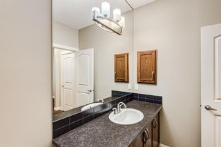Photo 21: 68 Evanswood Circle NW in Calgary: Evanston Semi Detached for sale : MLS®# A1138825