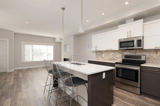 Photo 3: 221 Clarkson Street: Fort McMurray Semi Detached for sale : MLS®# A1150998
