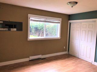 Photo 7: 273 Cedar St in : PQ Parksville House for sale (Parksville/Qualicum)  : MLS®# 867487