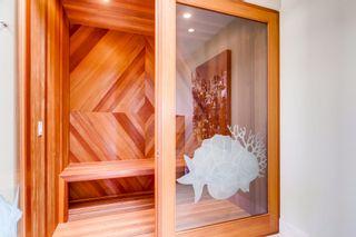 Photo 37: House for sale (9,169)  : 6 bedrooms : 1 Buccaneer Way in Coronado