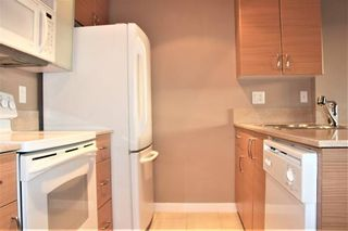 Photo 8:  in Vancouver: Yaletown Condo for rent (Vancouver West)  : MLS®# AR014