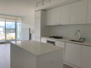 """Photo 6: 2305 525 FOSTER Avenue in Coquitlam: Coquitlam West Condo for sale in """"LOUGHEED HEIGHTS 2"""" : MLS®# R2604699"""