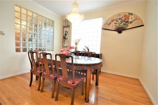 Photo 7: 4516 GLADSTONE Street in Vancouver: Victoria VE House for sale (Vancouver East)  : MLS®# R2615000