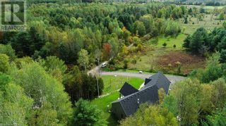 Photo 46: 52 AUTUMN Road in Warkworth: House for sale : MLS®# 40171100