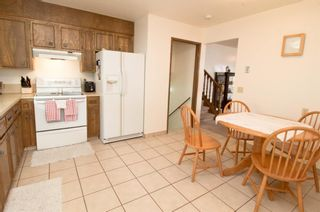 Photo 13: 76 Templeby Drive in Calgary: Temple Detached for sale : MLS®# A1077458