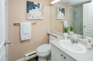 """Photo 14: 126 12633 NO. 2 Road in Richmond: Steveston South Condo for sale in """"Nautica North"""" : MLS®# R2494041"""