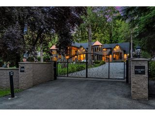 Photo 7: 13288 WOODCREST Drive in Surrey: Elgin Chantrell House for sale (South Surrey White Rock)  : MLS®# R2618632
