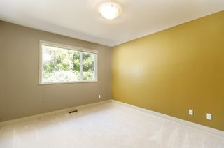 Photo 15: 910 EYREMOUNT Drive in West Vancouver: British Properties House for sale : MLS®# R2616315