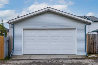 Photo 28: 206 Arbour Grove Close NW in Calgary: Arbour Lake Detached for sale : MLS®# A1147031