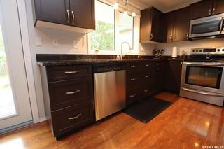 Photo 11: 134 Tobin Crescent in Saskatoon: Lawson Heights Residential for sale : MLS®# SK860594