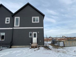 Photo 31: 1043 Lanark Boulevard: Airdrie Row/Townhouse for sale : MLS®# A1059555