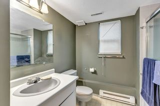 Photo 34: 15817 97A Avenue in Surrey: Guildford House for sale (North Surrey)  : MLS®# R2562630