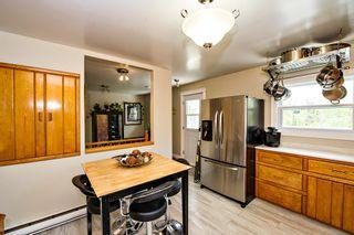 Photo 7: 10 Maple Grove Avenue in Lower Sackville: 25-Sackville Residential for sale (Halifax-Dartmouth)  : MLS®# 202008963