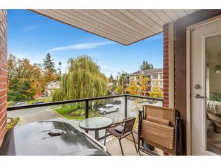 "Photo 26: 307 2233 MCKENZIE Road in Abbotsford: Central Abbotsford Condo for sale in ""LATITUDE ON MCKENZIE"" : MLS®# R2513942"