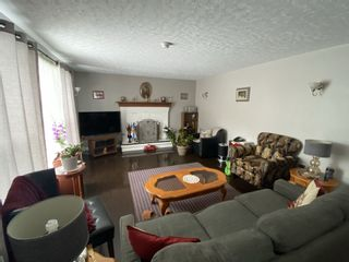 Photo 10: 983 Scott Drive in North Kentville: 404-Kings County Residential for sale (Annapolis Valley)  : MLS®# 202103615