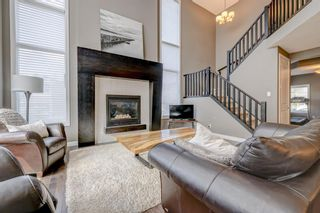 Photo 17: 49 Chaparral Valley Terrace SE in Calgary: Chaparral Detached for sale : MLS®# A1133701