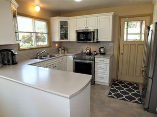 Photo 17: 65963 PARK Avenue in Hope: Hope Kawkawa Lake House for sale : MLS®# R2605889